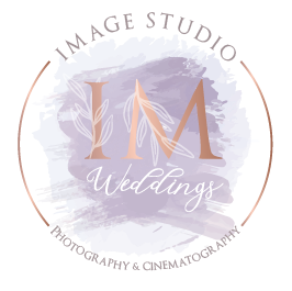 IMage Studio - Wedding photography & cinematograpy