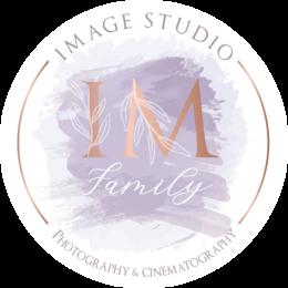 IMage Studio - Wedding photography & cinematograpy